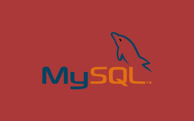 Install MySQL community server on CentOS